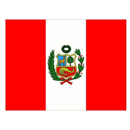 Flag symbols