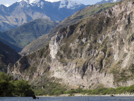 Apurimac River